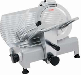 How to Choose Which Food Slicer to Purchase