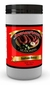 Sausage Maker Italian Sausage Seasoning, Sweet - Makes 50 lbs
