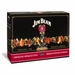 Jim Beam Bourbon Bisquettes 24 Pk For Bradley Smokers , Model# BTJB24