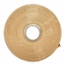 Sausage Maker White Gum Tape, 1 1/2 in