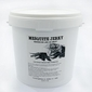 Sausage Maker Mesquite Jerky Seasoning - Makes 80 Lbs, Model# 81030