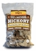 Mr. BBQ Hickory Wood Smoking Chips