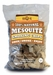Mr. BBQ Mesquite Wood Smoking Chips