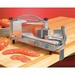 "Nemco 1/4"" Blade Assembly-Tomato Slicer Ii, Model# 566-2"