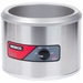 Nemco 11 Quart Round Warmer, Model# 6101A