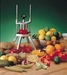 Nemco Easy Apple Corer (8 Sec.), Model# 55550-8C