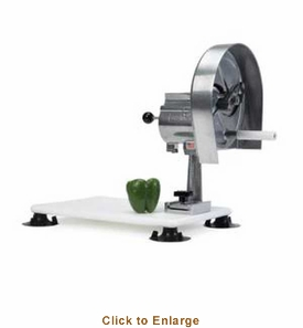 "Nemco Easy Slicer (1/8""), Model# 55200AN-4"