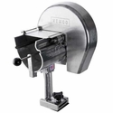 NEMCO Easy Slicer Fruit and Vegetable Cutter