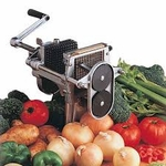 Nemco Slicers and Dicers