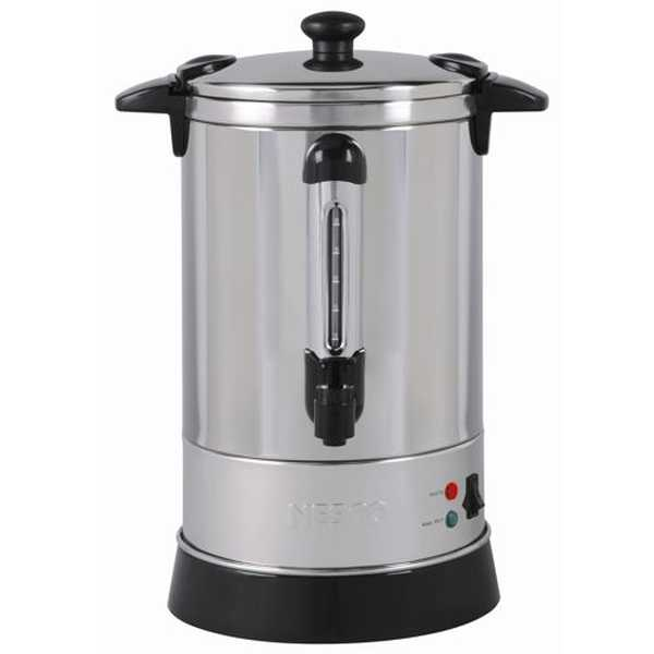 Nesco 30 Cup Coffee Urn NESCO-CU-30
