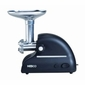 Nesco 4500 Meat Grinder Model FG-300 (#5)
