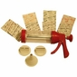 American Harvest Nesco Jumbo Jerky Works Kit