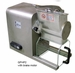 Omcan (Fma) 'Cheese GraterElectricDesigned To Grate Hard Cheese2 Hp, Model# 19921