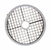 Omcan (Fma) 'Cubing/Dicing Disc8MmFor Hlc 500 Vegetable Cutter, Model# 22344