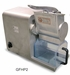 Omcan (Fma) Heavy Duty Cheese GraterElectric2 Hp, Model# 11407