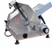 Omcan (FMA) Meat Slicer with Manual Gravity Feed, Model 13635