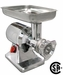 Omcan (FMA) Model FTS-12, #12 Meat Grinder - 1HP