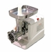 Omcan (FMA) Model SM-G50, #10 Electric Meat Grinder  - 1/2 HP