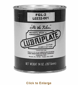 Sausage Maker Lubricating Grease - Food Grade