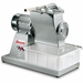 Sirman Cheese Graters and Grinders