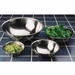 Sausage Maker Stainless Steel Mixing Bowls, Model# 31303