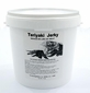 Sausage Maker Teriyaki Jerky Seasoning - Makes 80 lbs, Model# 81029