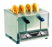 Toastmaster Toasters and Ovens
