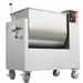 Sausage Maker  110 Lb Capacity Commercial Stainless Steel Meat Mixer