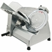 "Sausage Maker  12"" Professional Meat Slicer - 1/3 HP, Model# 64126"