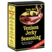 Sausage Maker Uncle Abe's Venison Jerky Seasoning - Makes 32 lbs, Model# 81000