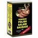 Sausage Maker Venison Polish Salami Sausage Kit - Makes 25 lbs