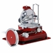"Volano Meat SlicerFully Hand-OperatedManual Feed14"" DiaCarbon Steel Blade, Model# 13639"