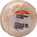 Weston Cooking Twine Ball - 200', 2-ply Natural Cotton Model 19-0501-W