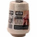 Weston Cooking Twine Cone - 500', 16-ply Natural Cotton Model 19-0502-W