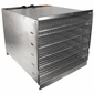 Weston Food Dehydrator