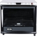 Weston Pro-1200 Dehydrator, 12 Tray (80L), Model 28-0301-w