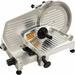 "Weston PRO-320: Meat Slicer - 10"" Model 83-0850-W"