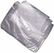 "Weston Vacuum Sealer Bags6"" X 10""  (Box Of 100), Model# 30-0106-W"
