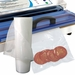 Weston Vacuum Sealer Bag Roll11-InX 50-Ft., Model# 30-0011-W