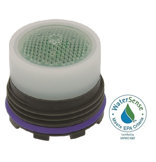 1 5 Gpm Faucet Aerator Images