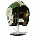 eFX Star Wars ANH WEDGE ANTILLES X-Wing Helmet 1:1 Scale Prop Replica