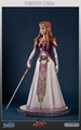 First4Figures Legend of ZELDA Twilight Princes 1/4 Scale Statue