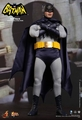 Hot Toys 1966 TV Series BATMAN 1/6 Scale Collectible Figure