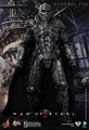 Hot Toys DC Man of Steel Movie GENERAL ZOD 1/6 Scale Collectible Figure