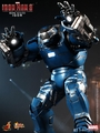 Hot Toys Marvel Iron Man 3 Movie MARK XXXVIII IGOR 1/6 Scale Figure