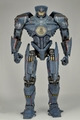 "NECA Pacific Rim Movie Jaeger GIPSY DANGER 18"" Action Figure"