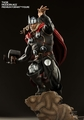 Sideshow Collectibles Marvel MODERN THOR Premium Format Figure Statue