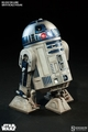 Sideshow Collectibles Star Wars R2-D2 1/6 Scale Collectible Figure