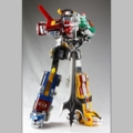Toynami Voltron 30th Anniversary Edition COLLECTORS SET