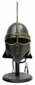 Valyrian Steel Game of Thrones UNSULLIED HELM Prop Replica